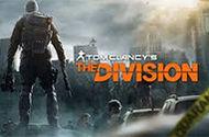 Beta-dato for The Division er annonceret