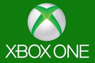 Årets første Xbox One Preview opdatering rulles ud i dag