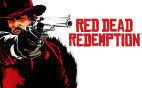 Red Dead Redemption kan snart spilles på Xbox One