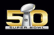 Super Bowl 50 forudsigelse og onlinechat på Xboxlife