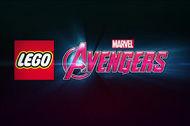 LEGO Marvel's Avengers anmeldelse