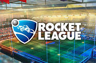Udgivelsesdato for Rocket League annonceret