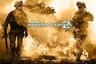 Er Modern Warfare 2 på vej til Xbox One?