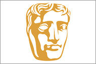 Fallout 4 vinder BAFTA Game of the Year