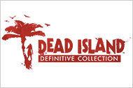 Dead Island Definitive Collection – Dead Facts trailer