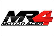 Moto Racer 4 info og udgivelsesdato annonceret