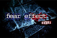 Fear Effect Sedna annonceret til Xbox One