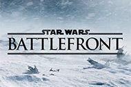 Star Wars: Battlefront efterfølger planlagt til næste år