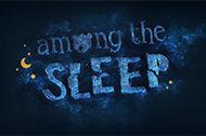 Gyserspillet Among the Sleep snart klar til Xbox One