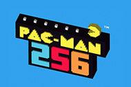 Pac-Man 256 på vej til Xbox One