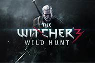 The Witcher 3: Wild Hunt – Blood and Wine lanceringstrailer