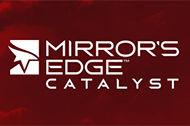 Mirror's Edge: Catalyst lanceringstrailer