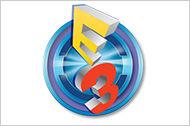 E3: De største nyheder fra den første dag