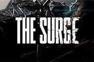 E3: The Surge trailer