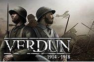 Verdun annonceret til Xbox One