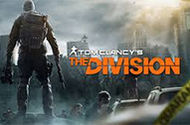 Ny trailer for det første indhold til The Division