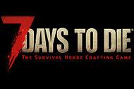 7 Days to Die nu ude på Xbox One