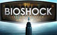 Bioshock The Collection endelig annonceret