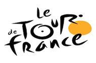 Tour de France 2016 anmeldelse