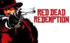 Rockstar bekræfter: Red Dead Redemption spilbart på Xbox One fra på fredag