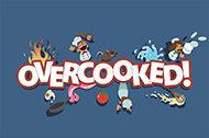 Overcooked fra Team 17 på vej til Xbox One