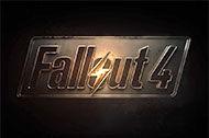 Sidste omgang indhold til Fallout 4 ude nu