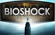 Bioshock: The collection lanceringstrailer