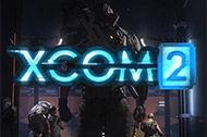 Se den officielle XCOM 2 lanceringstrailer