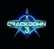 Crackdown 3 udkommer senest i slutningen af 2017