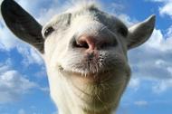 Nyt indhold til Goat Simulator