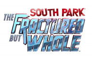 Ny trailer fra South Park: The Fractured But Whole