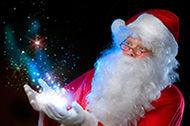 Glædelig jul fra Xboxlife.dk