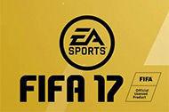 Deltag i vores FIFA 17-turnering