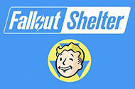 Fallout Shelter er ude på Xbox One og Windows 10 nu