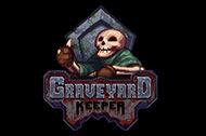 Graveyard Keeper annonceret