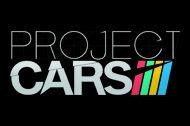 Project Cars Endurance løb den 22. marts