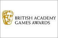 Årets BAFTA nomineringer annonceret