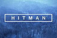 Sjove statistikker fra Hitman