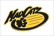 MadCatz har indgivet konkursbegæring