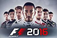 Event: F1 sæson 2017 - Bahrain - Løb 3