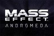 Mass Effect Andromeda anmeldelse