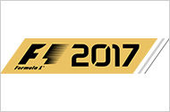 Codemasters har annonceret F1 2017
