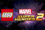 LEGO Marvel Super Heroes 2 kommer til november