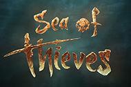 E3: Sea of Thieves - 4K Gameplay Walkthrough