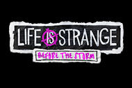 E3: Life is Strange: Before the Storm