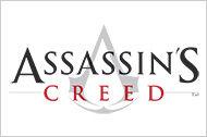 E3: Assassin's Creed Origins udkommer i slutningen af året