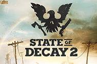 E3: State of Decay 2 eksklusivt til Xbox