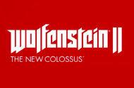 E3: Wolfenstein 2: The New Colossus annonceret