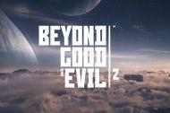 E3: Ubisoft overrasker med Beyond Good and Evil 2