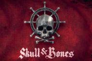E3: Skull & Bones annonceret